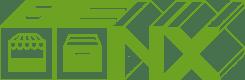 logo_h80